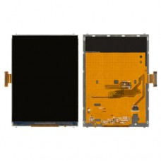 LCD Samsung S5280 originalas