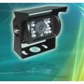 Automobilinė galinio vaizdo kamera CM11E su pašvietimu