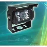 Automobilinė galinio vaizdo kamera CM11E