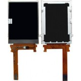 LCD Sony Ericsson S500i originalas