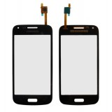 Touch screen Samsung G357 Galaxy Ace 4 black originalas