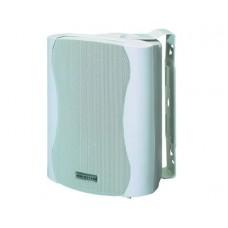 "Kabinama garso kolonėlė 3"" (7,5cm) 80W 8Ω 65Hz - 20kHz K30 JB Systems balta"