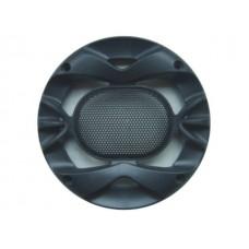 Grotelės garsiakalbiams M-130A 13cm