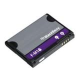 Akumuliatorius Blackberry 9100 originalas F-M1