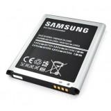 Akumuliatorius Samsung i9060/i9082 Galaxy Grand Duos originalas