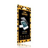 LCD apsauginė plėvelė HTC Desire 820 2 vnt.