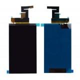 LCD Sony D2403 Xperia M2 Aqua originalas
