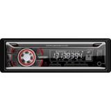 Automagnetola Voice Kraft VK 8618 SD, MMC, MP3, WMA, USB, AUX