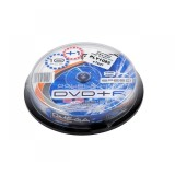 Įrašomas diskas Freestyle DVD+R 8.5GB 8X