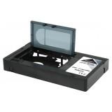 Video kasetės adapteris iš VHS-C->HI8 Konig KN-VHS-C-ADAPT