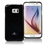 "Dėklas ""Jelly Case"" Mercury Goospery Samsung G925 Galaxy S6 Edge"