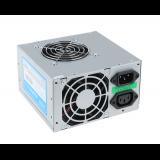 Maitinimo blokas 220V 500W ATX Intex Accopia KOM0218
