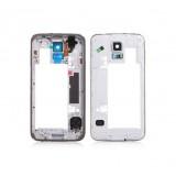 Korpusas vidinis Samsung G900/G903F Galaxy S5/S5 Neo originalas