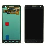 LCD+Touch screen Samsung A300F Galaxy A3 black originalas