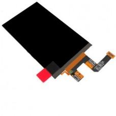 LCD LG D280/D280N/D285 L65 originalas