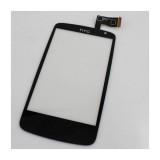 Touch screen HTC Desire 310 black HQ