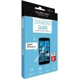 LCD apsauginė plėvelė iPhone 6 Plus MyScreen Diamond Film