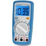 Multimetras Peaktech 1035