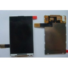 LCD Samsung S5560 touch screen (HQ)