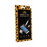 LCD apsauginė plėvelė iPhone 6 2vnt Gepard