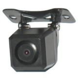 Automobilinė galinio vaizdo kamera CM23