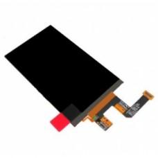 LCD LG D280/D280N/D285 L65 HQ