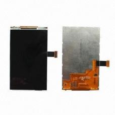 LCD Samsung S7580/S7582 Trend Plus originalas