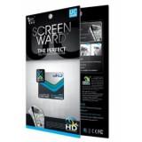 LCD apsauginė plėvelė Samsung G130H Galaxy Young2 Screen Ward
