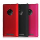Dėklas guminis Nokia 830 Lumia Gum830