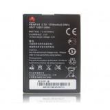 Akumuliatorius Huawei G510/G525 Y210C