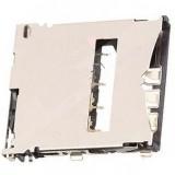 Sony D6502/D6503/D6543 Xperia Z2 sim reader (O)