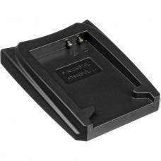 Adapteris akumuliatoriui Canon NB-10L F60584