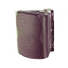 "Kabinama garso kolonėlė 3"" (7,5cm) 80W 8Ω 65Hz - 20kHz K30 JB Systems juoda"