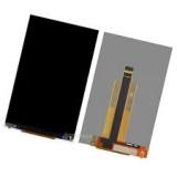 LCD Sony S36H/C2105 Xperia L HQ