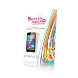 LCD apsauginė plėvelė Samsung i9500/i9505 Galaxy S4 Frot+Back