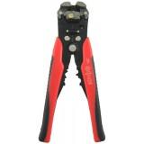 Įrankis izoliacijai nuimti Tools HY-371