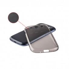 Dėklas guminis Sony E6508 Xperia Z4