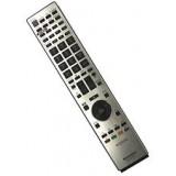 TV pultas Sharp PRMCGB074WJSA