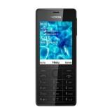 Korpusas Nokia 515 black HQ