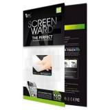 LCD apsauginė plėvelė LG H340N Leon 4G LTE Screen Ward