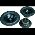 """Žemų dažnių garsiakalbis DBS-C8004 8"""" 150W 4Ώ"""
