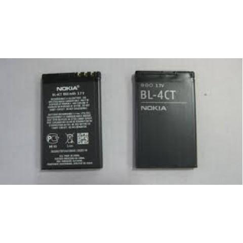 Akumuliatorius BL-4CT Nokia 5310 Forever