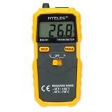 Skaitmeninis termometras Hyelec MS6501