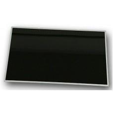 """LCD 15,6"""" (1366x768) 40pin matinis B156XTN02.0"""