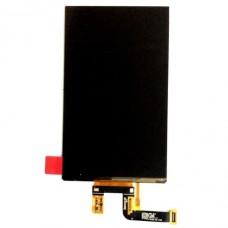 LCD LG D380/D373eu L80 HQ