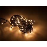 Lemputės kalėdų eglutei LED LI-1 9,4m