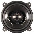 """Automobiliniai garsiakalbiai 4"""" (10cm) 250W 4Ώ BM ALX-442 Giga"""
