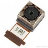 Camera HTC One2 (M8) originalas