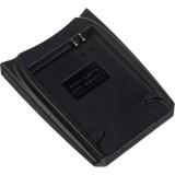 Adapteris akumuliatoriui Samsung SLB-07A