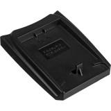 Adapteris akumuliatoriui Panasonic DMW-BLB13E